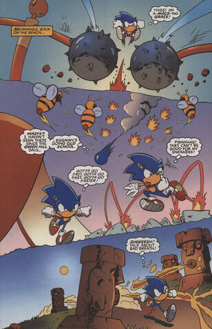 File:Sonic X issue 3 page 5.jpg
