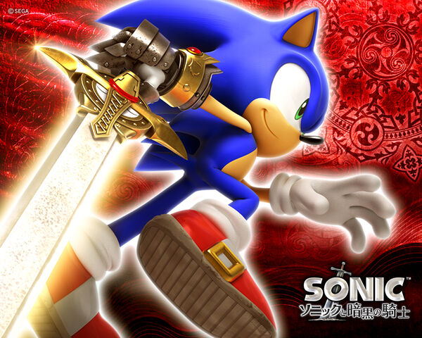 File:Sonic and the Black Knight Wallpaper 02.jpg