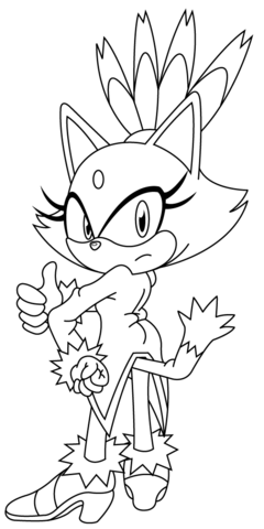 File:Blaze-the-cat.png