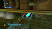 Eggmanland (Wii) Screenshot 8
