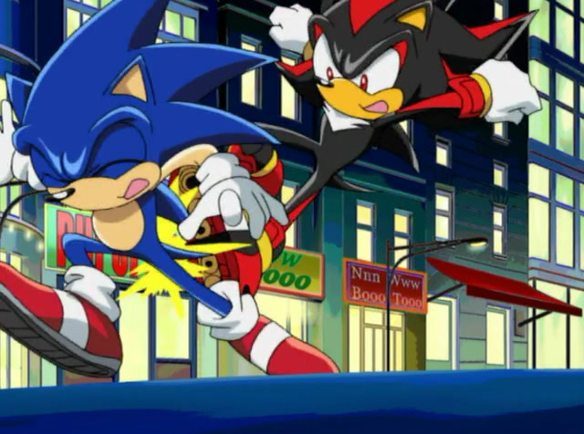 File:Ep34 Shadow kicks sonic.png
