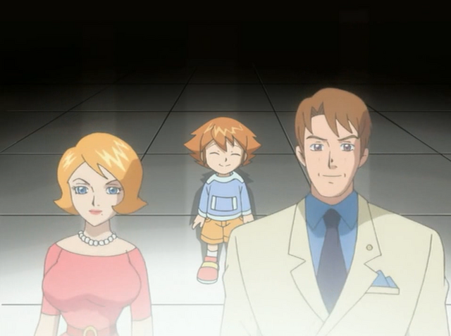 File:Ep51 chris and parents 2.png