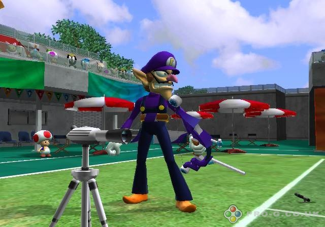 File:Mario sonic at the olympic games 102.jpg