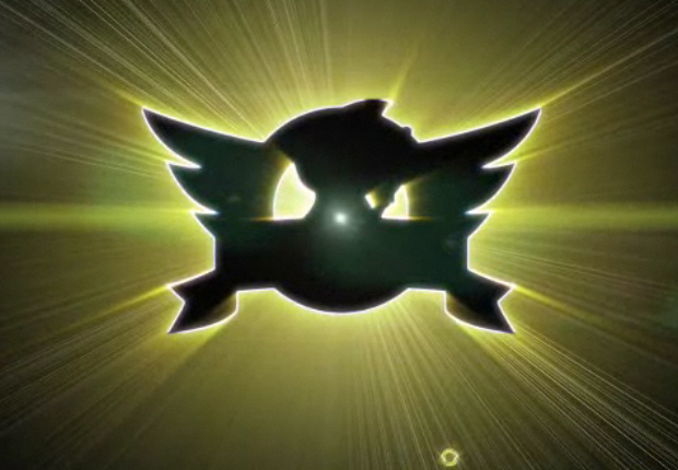 File:New-2d-hd-sonic-project-needlemouse-logo.jpg