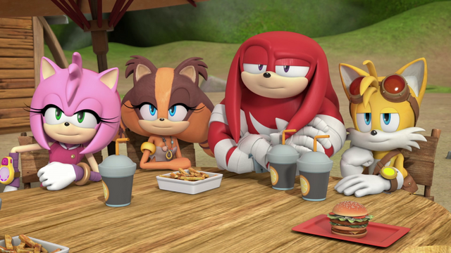 File:S2E07 Team Sonic staring.png