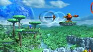 Sonic-Generations-Planet-Wisp-Screenshots-16