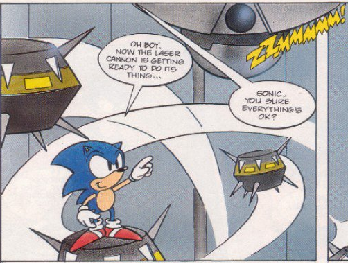 File:Barrier Eggman the Comic.png