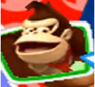 File:DKdsicon.png