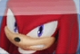 File:Knuxselect trans.png
