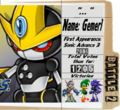 Thumbnail for version as of 05:11, January 27, 2011