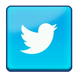 File:Social Twitter result.png