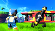 Sonic-in-Lego-Dimensions