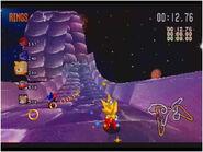 Sonicr screen4