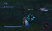Lightningmasterv2adabtact2