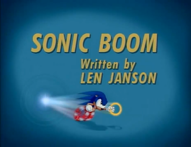File:Sonic Boom title card.png