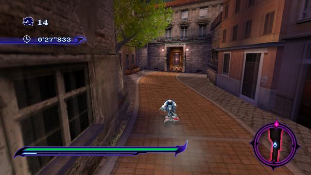 File:Rooftop Run - Night - Alleys of Spagonia - Screenshot 2.png