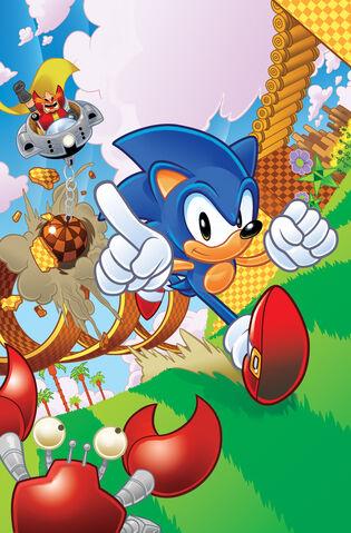 File:Sonic legacy 1 raw.jpg
