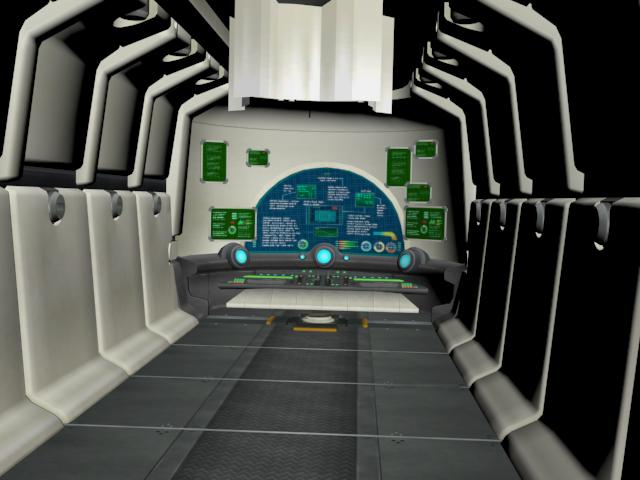 File:Train interior.png