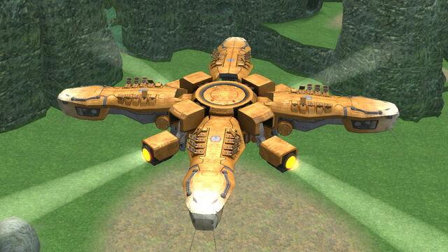 File:A594 SonictheHedgehog PS3 64.jpg