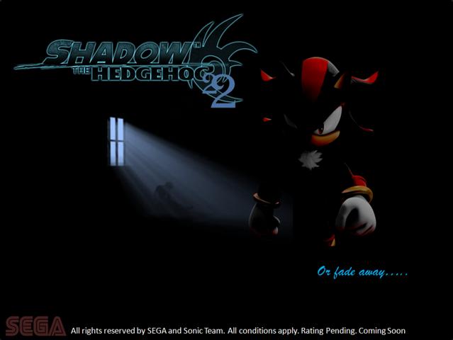 File:Shadow the hedgehog 2 wp by discoduck diesel-d3cxk0v.png