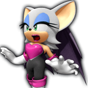 File:Sonic Rivals 2 - Rouge the Bat 4.png