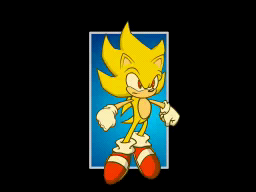 File:Super Sonic Sonic Chronicles.png