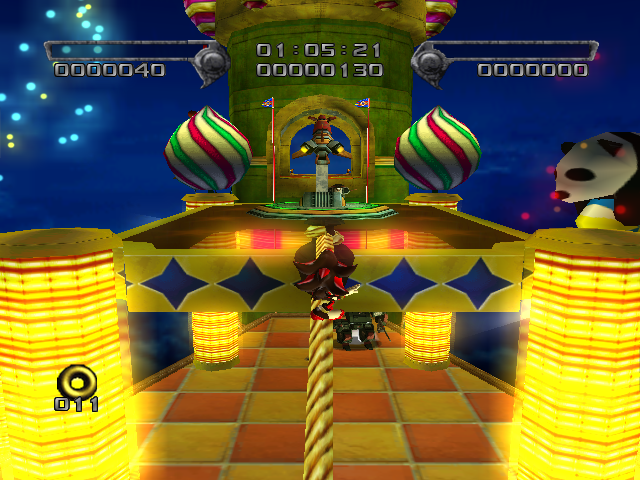 File:Circus Park Screenshot 6.png