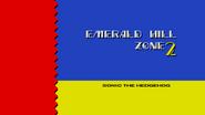 S22013 level card 2 EHZ2