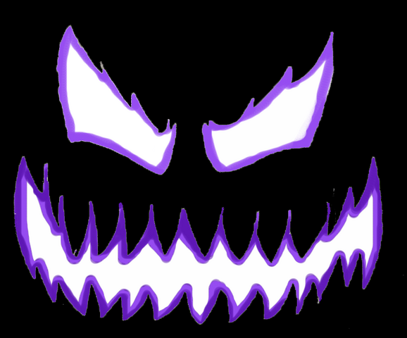 File:Time Eater HYRO.png