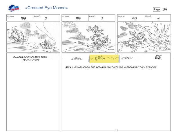File:Cross Eyed Moose storyboard 8.jpg