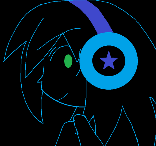 File:Electronic Sonic.png