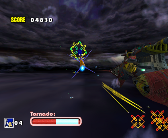 File:SKYCHASE2-11.png