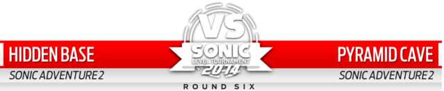 File:SLT2014 - Round Six - vs8.png