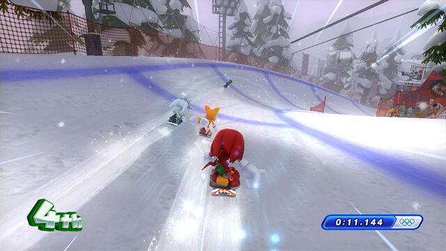 File:SnowboardCrossSochi.jpg