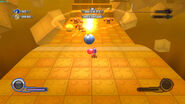 Sonic Colors Game Land (29)