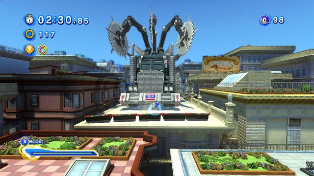 File:Sonic Generations 2014-10-12-21-45-3-400.jpg