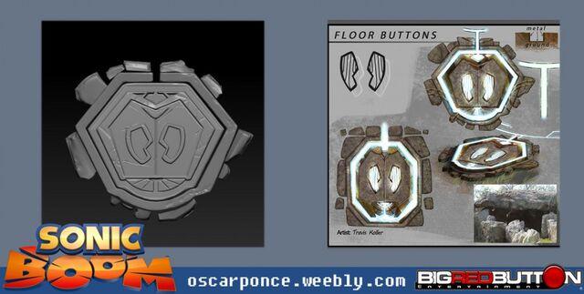 File:Oscar-Ponce-Sonic-Boom-26-1024x516.jpg