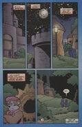 STH111PAGE4