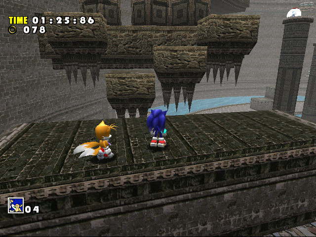 File:SonicAdventure FallingSpikesJP.png