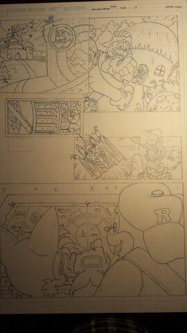 File:Sonic comic origins rotor pencils pg3 by trunks24-d9hcsix.jpg