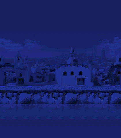 File:Windmill Isle - Night Background (Mobile).png