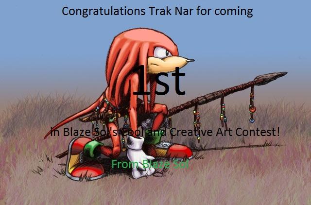File:Award for Trak Nar.jpg