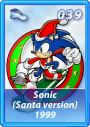 File:Card 039 (Sonic Rivals).png