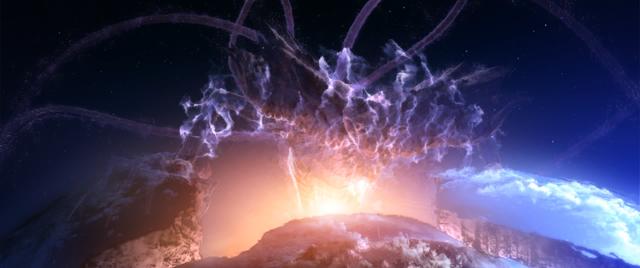 File:Dusk of Dark Gaia.png