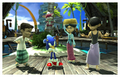 Thumbnail for version as of 18:37, February 2, 2014