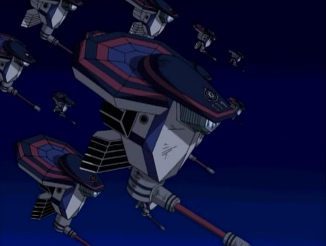 File:Gun Beetle Sonic X.png