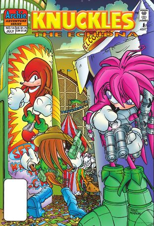 File:Knuckles14.jpg