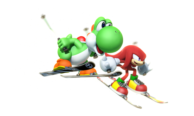 File:Knucklesandyoshitogetheratlast.png