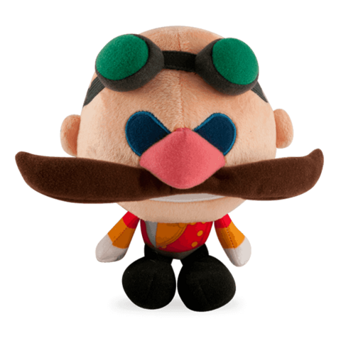 File:Product-eggman-1.png