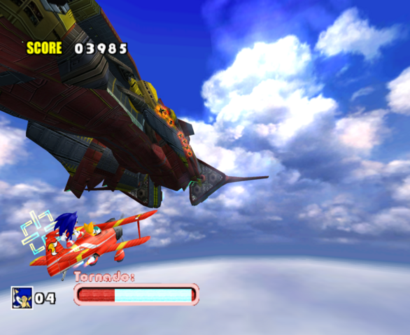 File:SKYCHASE1-7.png